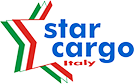 StarCargo Italy