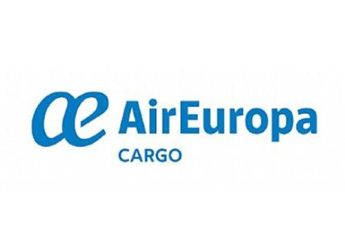 AirEuropa Cargo